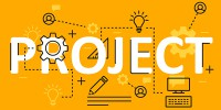 a-project-full-of-business-analysts