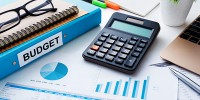 14-financial-analysis-approaches-the-business-analysis-professional-should-know