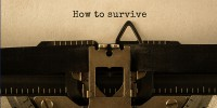 survival-guide-for-the-ba-consultant-top-10-techniques