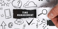 28-time-management-tips-to-getting-more-done-every-day